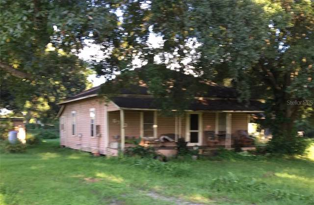 Address Not Published, Mulberry, FL 33860 (MLS #P4907522) :: Baird Realty Group