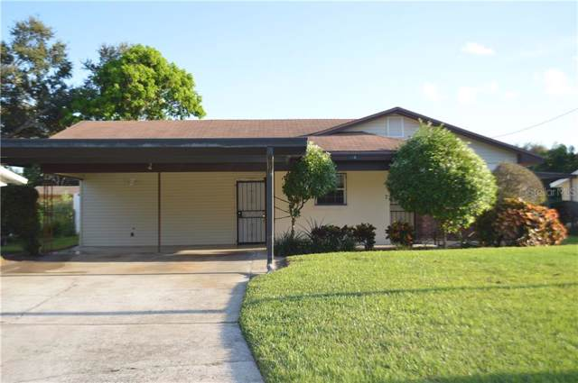 2416 Avenue A NW, Winter Haven, FL 33880 (MLS #P4907624) :: Lovitch Realty Group, LLC