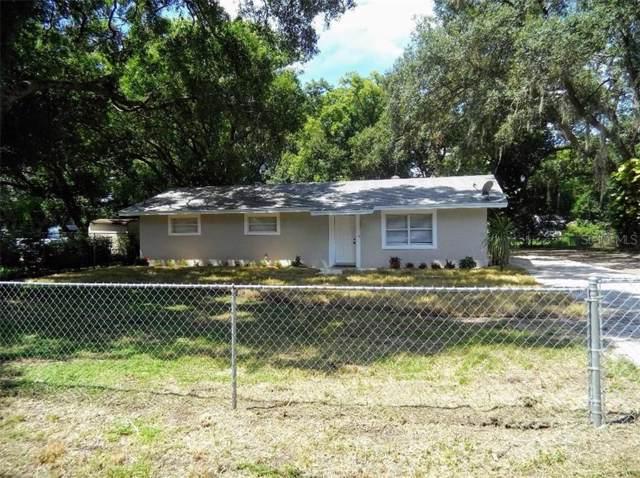 209 Woodland Trail, Auburndale, FL 33823 (MLS #P4907625) :: Baird Realty Group