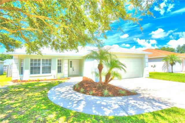 121 Eagle Point Boulevard, Auburndale, FL 33823 (MLS #P4907628) :: Baird Realty Group