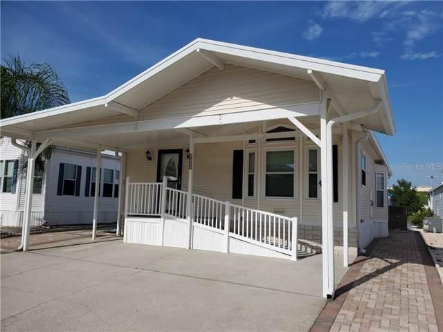 249 Canna Lane, Davenport, FL 33837 (MLS #P4907673) :: Baird Realty Group