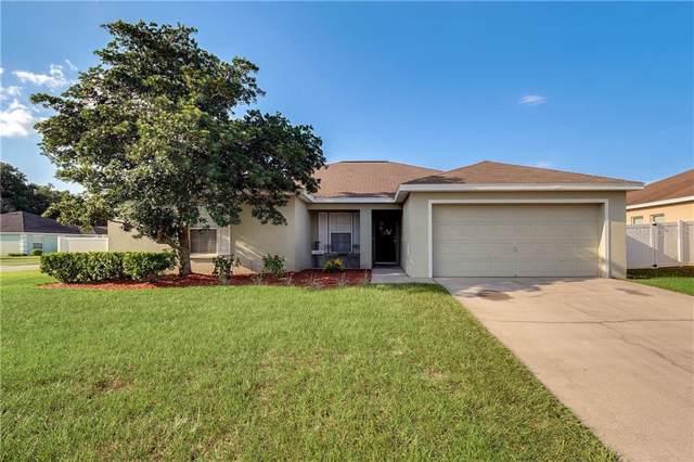 3377 Winchester Estates Circle, Lakeland, FL 33810 (MLS #P4907674) :: Rabell Realty Group