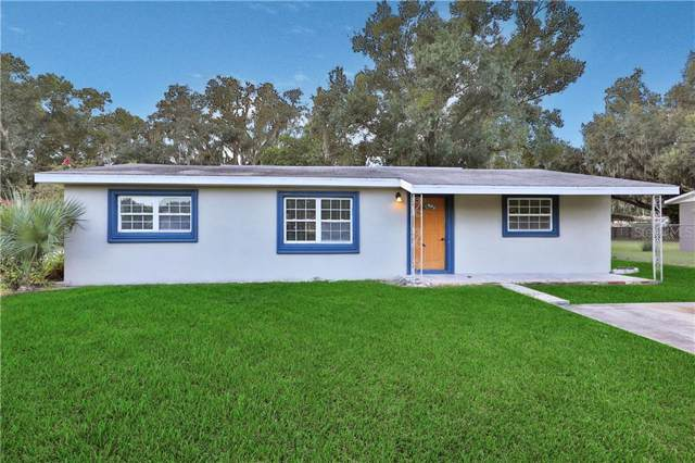 4521 S Pipkin Road, Lakeland, FL 33811 (MLS #P4907680) :: Florida Real Estate Sellers at Keller Williams Realty