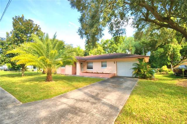 2439 Brent Avenue SW, Winter Haven, FL 33880 (MLS #P4907689) :: Team 54