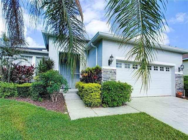 1043 Clearpointe Way, Lakeland, FL 33813 (MLS #P4907695) :: Team 54