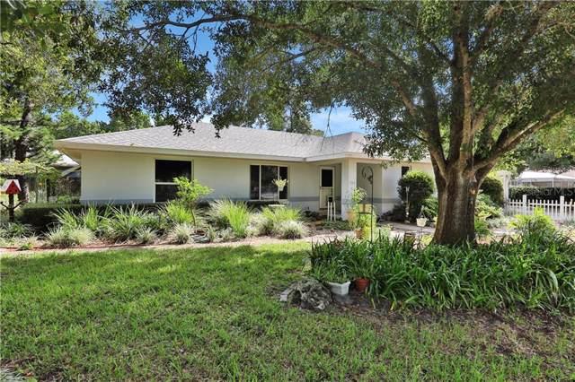 255 W Brookins Avenue, Eagle Lake, FL 33839 (MLS #P4907706) :: Lovitch Realty Group, LLC