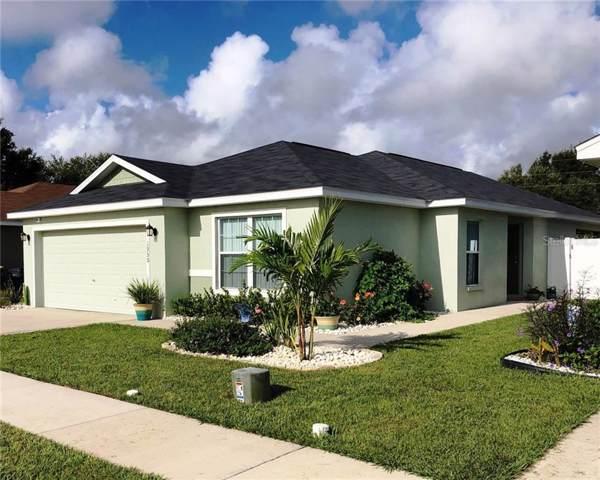 1955 Bretton Ridge Drive, Winter Haven, FL 33884 (MLS #P4907719) :: NewHomePrograms.com LLC