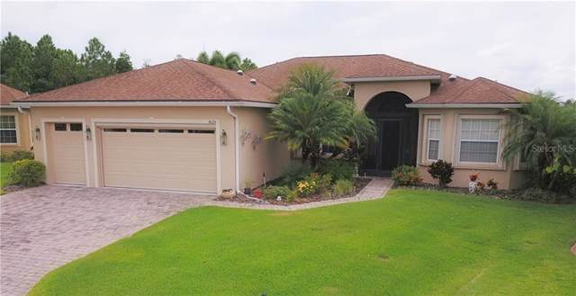 4624 Turnberry Lane, Lake Wales, FL 33859 (MLS #P4907723) :: Homepride Realty Services