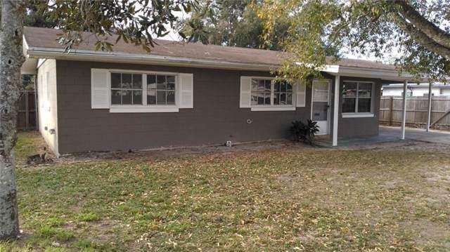 420 Avenue H SE, Winter Haven, FL 33880 (MLS #P4907727) :: Cartwright Realty