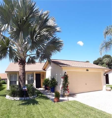 4047 Cypress Landing S, Winter Haven, FL 33884 (MLS #P4907730) :: The Nathan Bangs Group