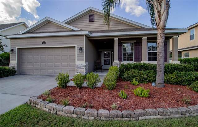 1849 Charleston Lane, Bartow, FL 33830 (MLS #P4907734) :: Cartwright Realty