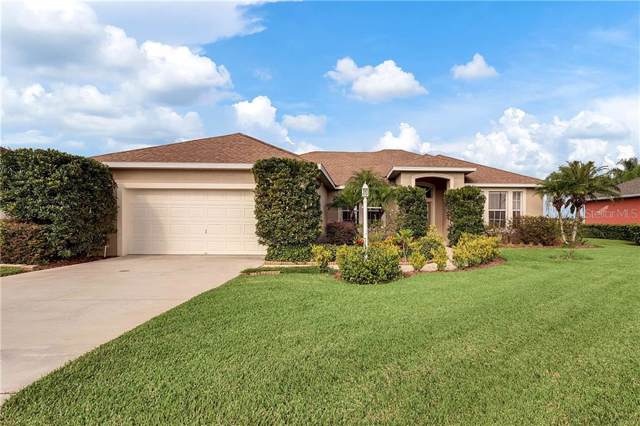 204 Terranova Boulevard, Winter Haven, FL 33884 (MLS #P4907747) :: Lovitch Realty Group, LLC