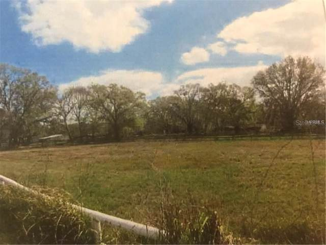 3420 Youngs Ridge Road, Lakeland, FL 33810 (MLS #P4907784) :: The Duncan Duo Team
