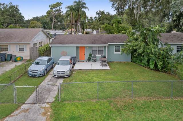 1052 Pineview Place, Lakeland, FL 33801 (MLS #P4907786) :: Premium Properties Real Estate Services