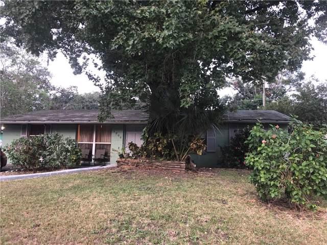 1504 Crescent Place, Lakeland, FL 33801 (MLS #P4907816) :: The Duncan Duo Team