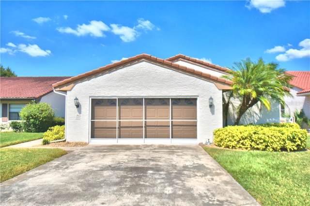 690 Augusta Road, Winter Haven, FL 33884 (MLS #P4907887) :: Cartwright Realty