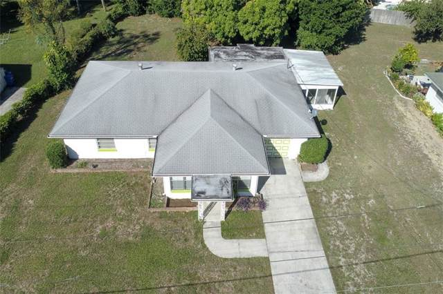 1075 8TH Street NW, Winter Haven, FL 33881 (MLS #P4907888) :: The Duncan Duo Team