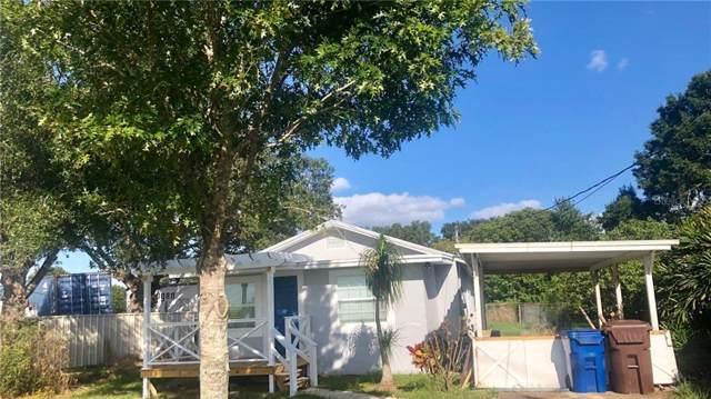 4075 Crump Road, Lake Hamilton, FL 33851 (MLS #P4907896) :: Griffin Group