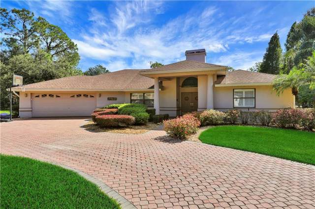 2967 Plantation Road, Winter Haven, FL 33884 (MLS #P4907931) :: 54 Realty