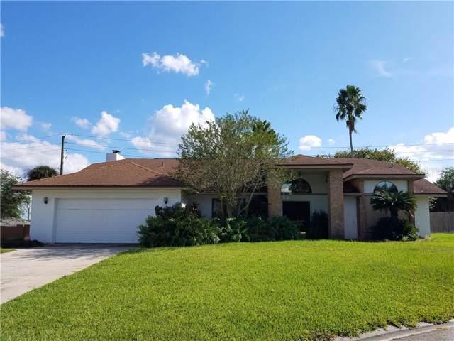 280 Santa Rosa Drive, Winter Haven, FL 33884 (MLS #P4907950) :: Cartwright Realty
