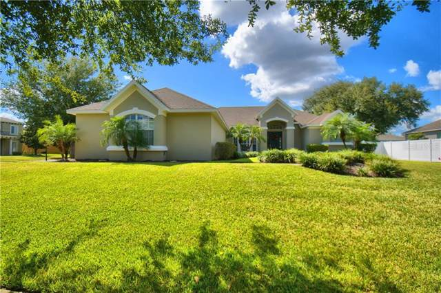 305 Magneta Loop, Auburndale, FL 33823 (MLS #P4908006) :: Alpha Equity Team