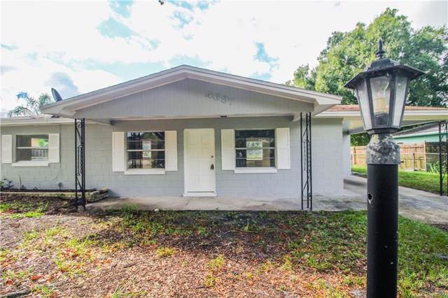 4637 Weston Road, Bartow, FL 33830 (MLS #P4908037) :: Gate Arty & the Group - Keller Williams Realty Smart