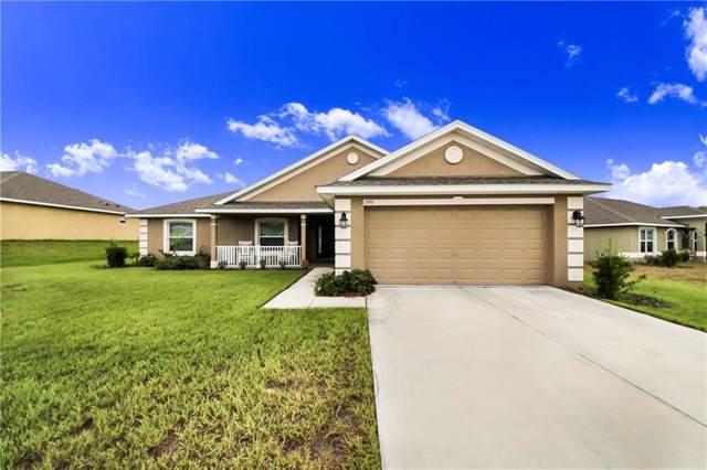 1593 Lemon Avenue, Winter Haven, FL 33881 (MLS #P4908042) :: Cartwright Realty