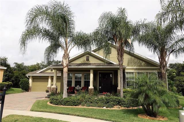 247 Broad Street, Winter Haven, FL 33881 (MLS #P4908049) :: Cartwright Realty