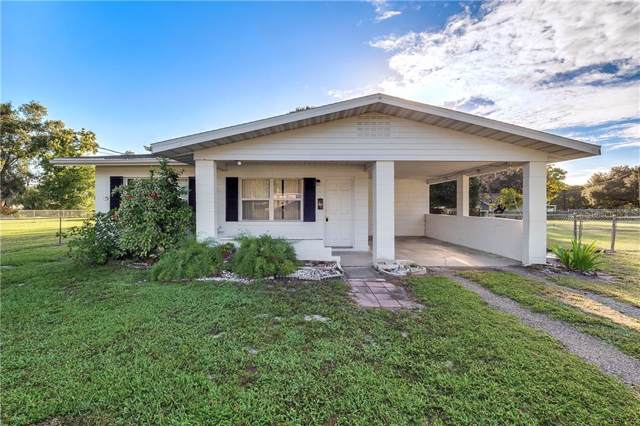 1502 33RD Street NW, Winter Haven, FL 33881 (MLS #P4908053) :: Alpha Equity Team