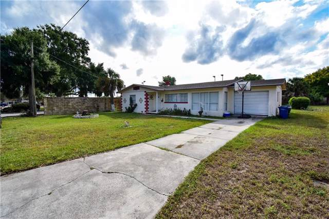 2001 10TH Street NW, Winter Haven, FL 33881 (MLS #P4908055) :: Cartwright Realty