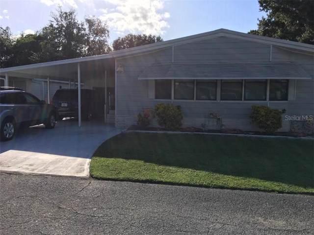 Address Not Published, Auburndale, FL 33823 (MLS #P4908060) :: Alpha Equity Team