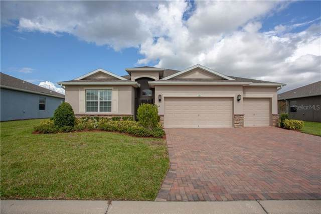 3687 Plymouth Dr, Winter Haven, FL 33884 (MLS #P4908065) :: 54 Realty