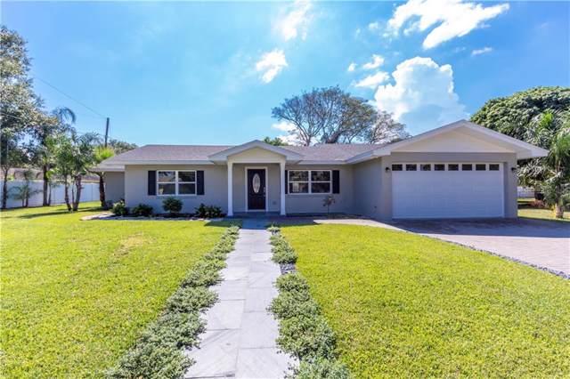 225 W Lake Avenue, Auburndale, FL 33823 (MLS #P4908071) :: Alpha Equity Team