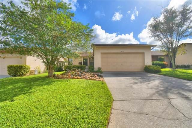 4102 Castaways Landing, Winter Haven, FL 33884 (MLS #P4908078) :: Cartwright Realty
