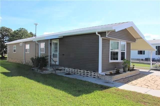 6197 Treasure Valley Loop, Lake Wales, FL 33898 (MLS #P4908104) :: Delgado Home Team at Keller Williams