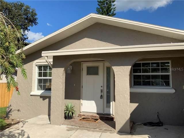 1590 Foxridge Run SW, Winter Haven, FL 33880 (MLS #P4908107) :: Delgado Home Team at Keller Williams
