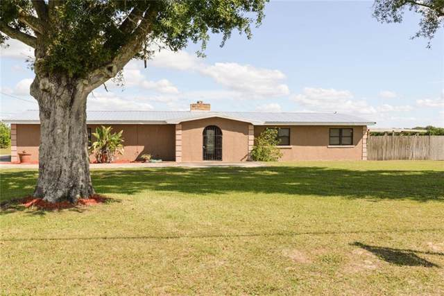 2190 Alturas Road, Bartow, FL 33830 (MLS #P4908139) :: Florida Real Estate Sellers at Keller Williams Realty
