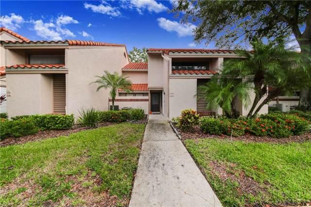 1703 Garden Lake Drive #1703, Winter Haven, FL 33884 (MLS #P4908141) :: Team Vasquez Group