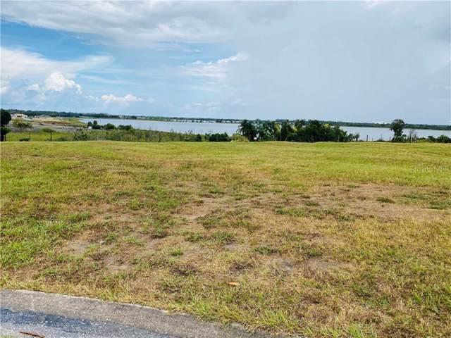 0 Mary Jewett Circle NE, Winter Haven, FL 33881 (MLS #P4908150) :: Florida Real Estate Sellers at Keller Williams Realty