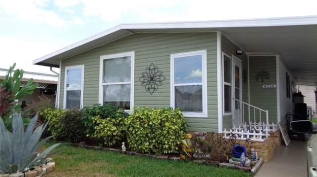 4226 Cedarwood Street, Winter Haven, FL 33880 (MLS #P4908163) :: RE/MAX Realtec Group
