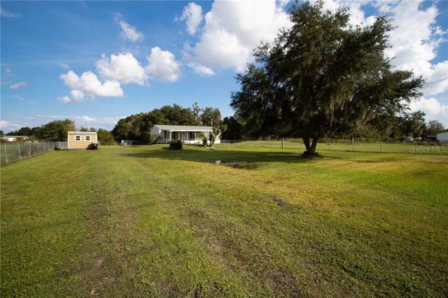 7923 Glen Meadow Drive, Lakeland, FL 33810 (MLS #P4908253) :: Griffin Group