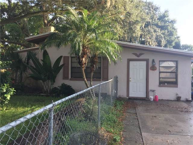 2210 Avenue F NW, Winter Haven, FL 33880 (MLS #P4908269) :: The Duncan Duo Team