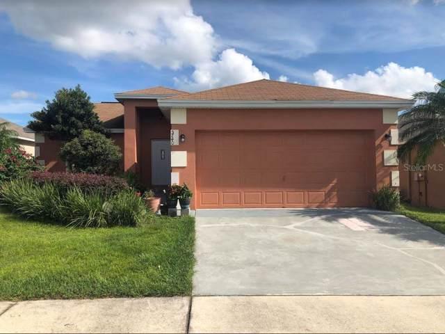 5740 Lakeside Landings Boulevard, Winter Haven, FL 33881 (MLS #P4908313) :: Premium Properties Real Estate Services