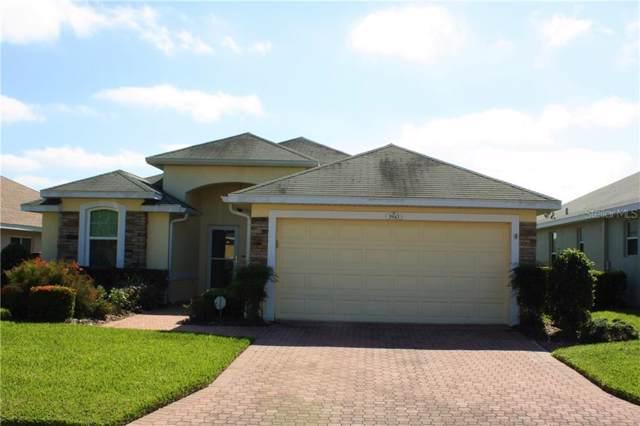 3943 Baldwin Lane, Winter Haven, FL 33884 (MLS #P4908354) :: Lockhart & Walseth Team, Realtors