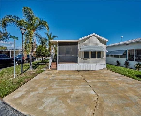 7390 International Circle, Lake Wales, FL 33898 (MLS #P4908464) :: Rabell Realty Group