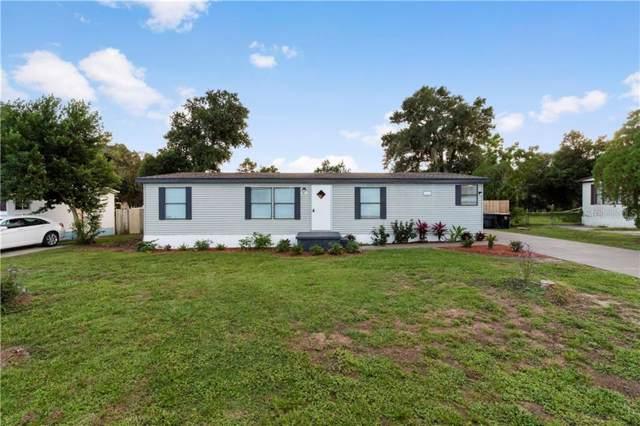 4802 Rollinglen Loop W, Lakeland, FL 33810 (MLS #P4908477) :: Burwell Real Estate