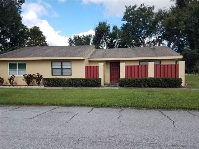 1011 Medinah Drive, Winter Haven, FL 33884 (MLS #P4908480) :: Keller Williams Realty Peace River Partners