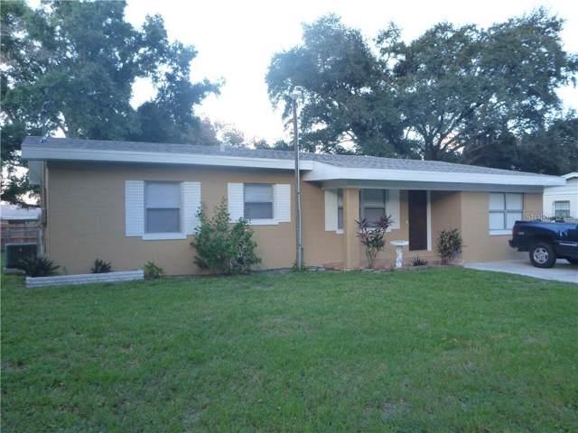 3125 Walnut Street, Winter Haven, FL 33881 (MLS #P4908489) :: Dalton Wade Real Estate Group