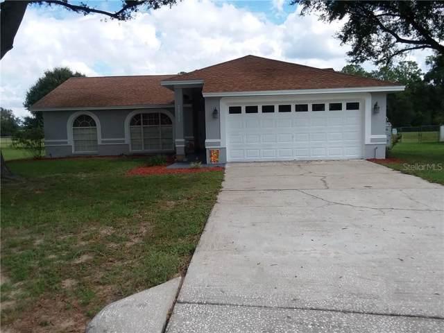 2515 Jennifer Dr, Lakeland, FL 33810 (MLS #P4908495) :: Burwell Real Estate