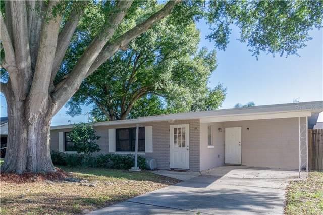19 Lamplight Lane, Winter Haven, FL 33884 (MLS #P4908503) :: Keller Williams Realty Peace River Partners